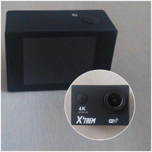 camera action 4k 3 300x300 - Caméra d'action 4K à bas prix - bonne affaire ou pas ?