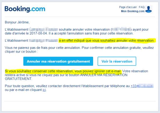 booking2 e1501768354911 - Booking - Est-ce un site fiable ?