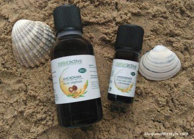 HE2b e1581201430105 - Les huiles essentielles - l'Aromathérapie
