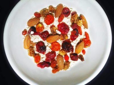 Bowl food1 e1581201257660 - Le Bowl Food - La tendance culinaire