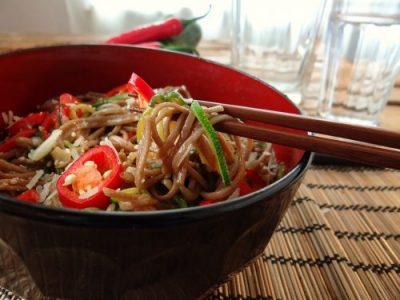 Bowl food4 e1581201241458 - Le Bowl Food - La tendance culinaire