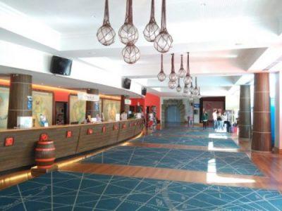 HotelE4 e1581201141277 - Hôtel Explorers Disneyland Paris
