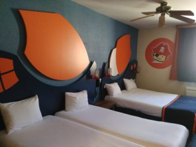 HotelE5 e1581201156425 - Hôtel Explorers Disneyland Paris