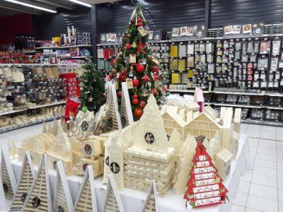foirfouille11 e1581200152520 - La Foir'Fouille - le temple de la décoration de Noël