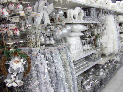 foirfouille3 e1581200001940 - La Foir'Fouille - le temple de la décoration de Noël