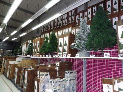 foirfouille9 e1581200128954 - La Foir'Fouille - le temple de la décoration de Noël
