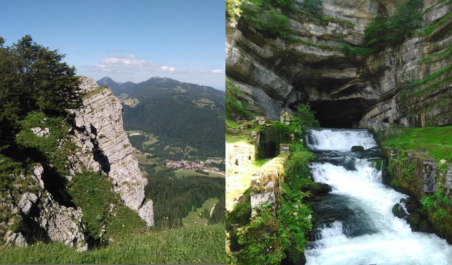 Haut Doubs