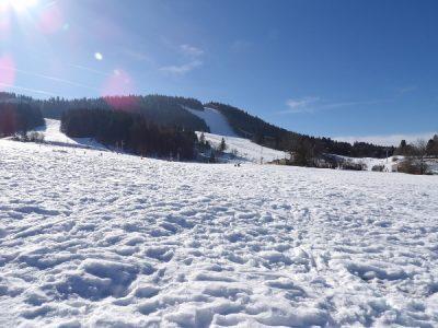 haut doubs 2 e1581200314246 - Le Haut-Doubs - Massif du Jura