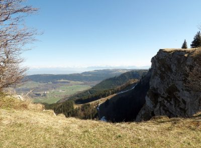 haut doubs 4 e1581200356105 - Le Haut-Doubs - Massif du Jura