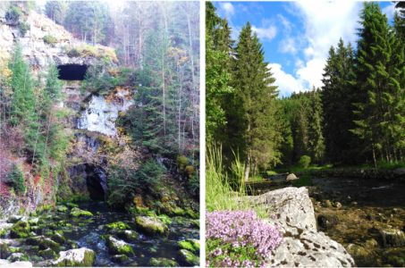 haut doubs 5 e1581200390405 - Le Haut-Doubs - Massif du Jura