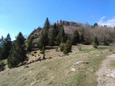 haut doubs 6 e1581200410886 - Le Haut-Doubs - Massif du Jura