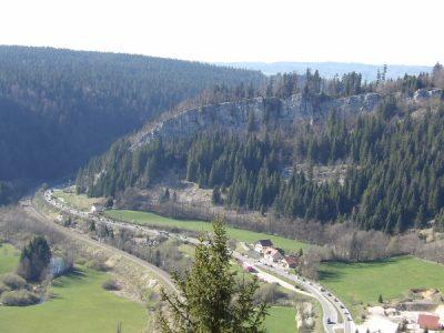 haut doubs 7 e1581200431867 - Le Haut-Doubs - Massif du Jura