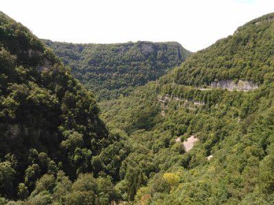 haut doubs 8 e1581200451789 - Le Haut-Doubs - Massif du Jura