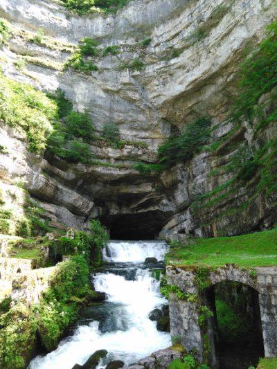 haut doubs 9 e1581200473513 - Le Haut-Doubs - Massif du Jura
