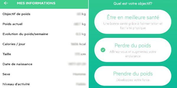 lifesum3 e1581200217215 - Lifesum : Une application pour compter ses calories