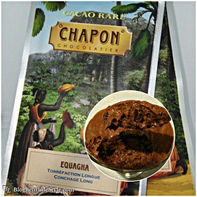 Mousse Chocolat e1589538970307 - Chocolat Chapon - L'excellence du Chocolat