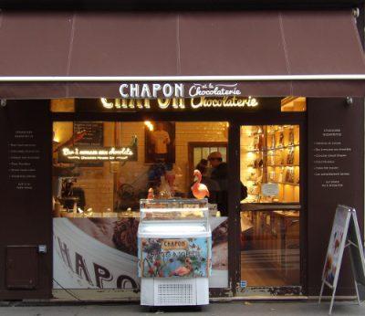 chapon2 e1581199808743 - Chocolat Chapon - L'excellence du Chocolat