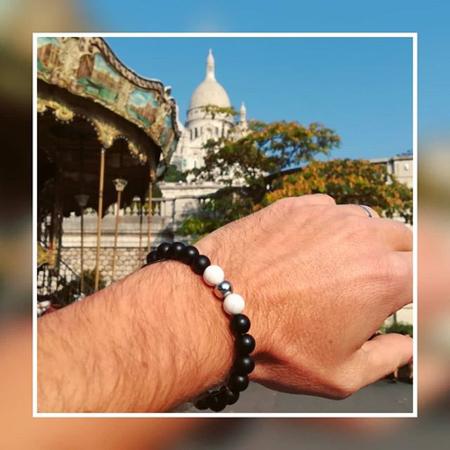 Mon bracelet 1.9