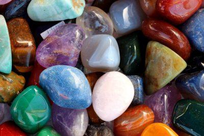 Pierres e1581198549702 - Les bracelets en pierres naturelles 1.9