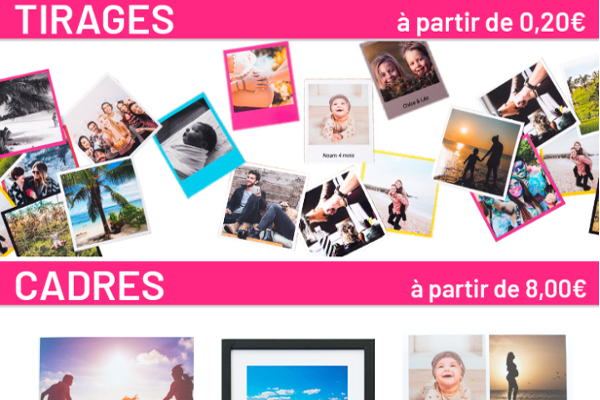 ouistipix2 - OUISTIPIX - Une application d'impression photos - Test/Avis
