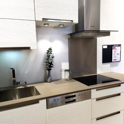 Articles présentés en situation e1581196654341 - LAPEYRE - Mon avis sur l'enseigne spécialiste de l'aménagement de la maison