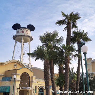 Parc Walt Disney Studios - Disneyland Paris - Des astuces pour faire un maximum d'attractions