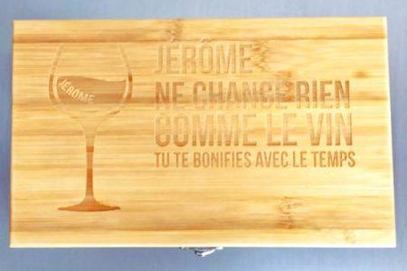 coffret1 e1592317246117 - Pour un cadeau original et personnalisé, rdv sur Cadeaux.com