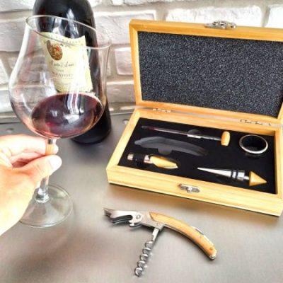 coffret2 e1592317221286 - Pour un cadeau original et personnalisé, rdv sur Cadeaux.com