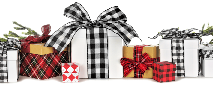 Cadeaux Noel 2020 710x288 - Ma sélection d'idées de cadeaux de Noël pour enfants et ados