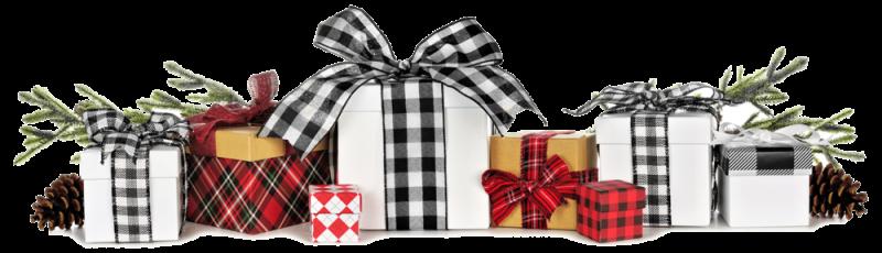 Cadeaux Noel 2020 e1608236858256 - Ma sélection d'idées de cadeaux de Noël pour enfants et ados