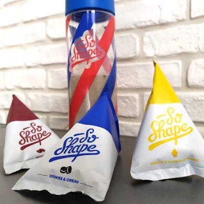 So Shape Shake e1607250650709 - So Shape - Est-ce que c'est bon et efficace ? Test et avis