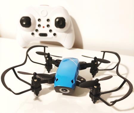 drone pas cher - AliExpress : Peut-on faire de bonnes affaires ? - Avis