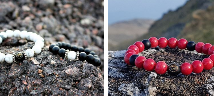 Entête 1point9 710x319 - Les bracelets en pierres naturelles 1.9