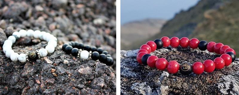 Entête 1point9 - Les bracelets en pierres naturelles 1.9