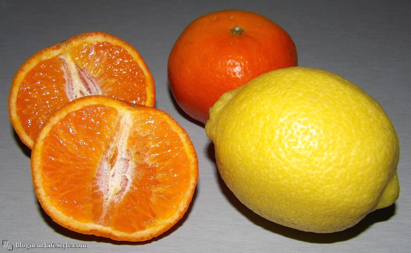 Fruits Familia Serra