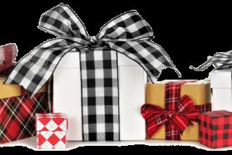 Cadeaux Noel 2020 330x220 - Ma sélection d'idées de cadeaux de Noël pour enfants et ados